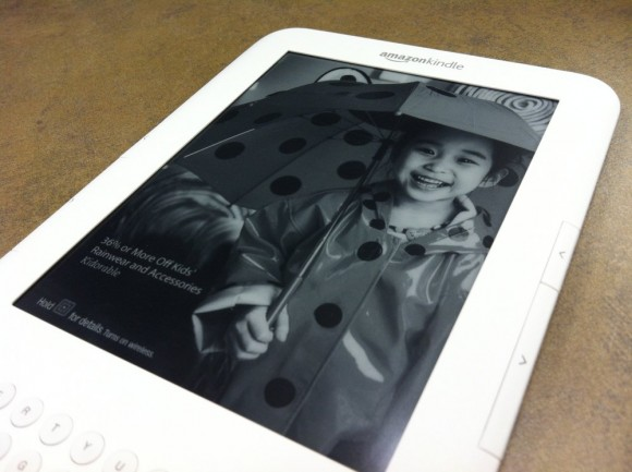 kindle-ad