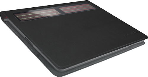 logitech-solar-keyboard-ipad-case2