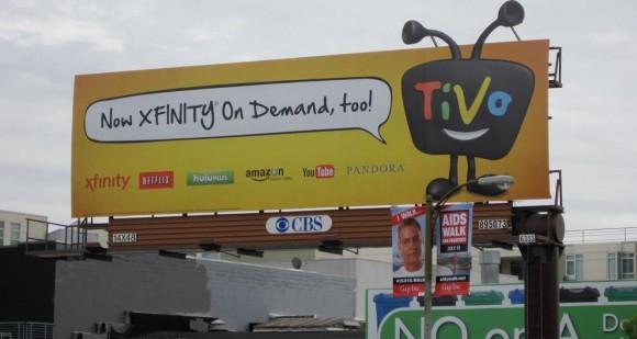 tivoxfinity-billboard2