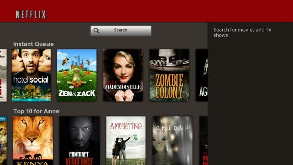Netflix_Search