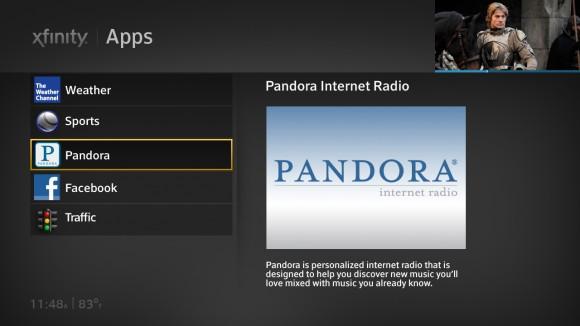 X1-App-Pandora 1