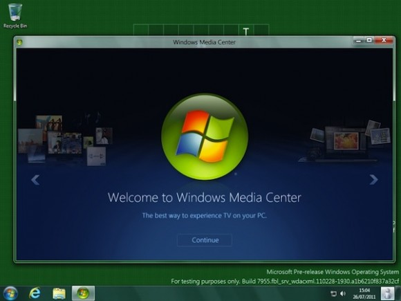 windows8-mce