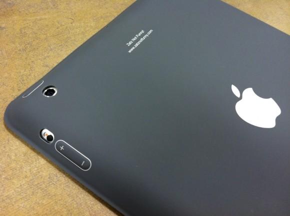 ipad-smart-case3