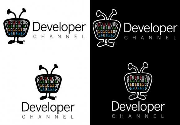 tivo-developer-channel