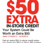 gamestop credit