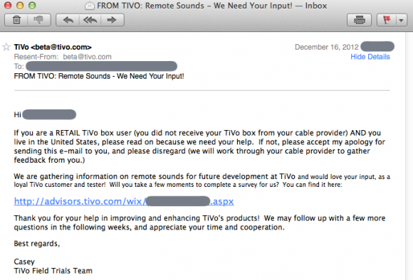tivo-remote-sounds
