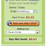 kindle-rental1