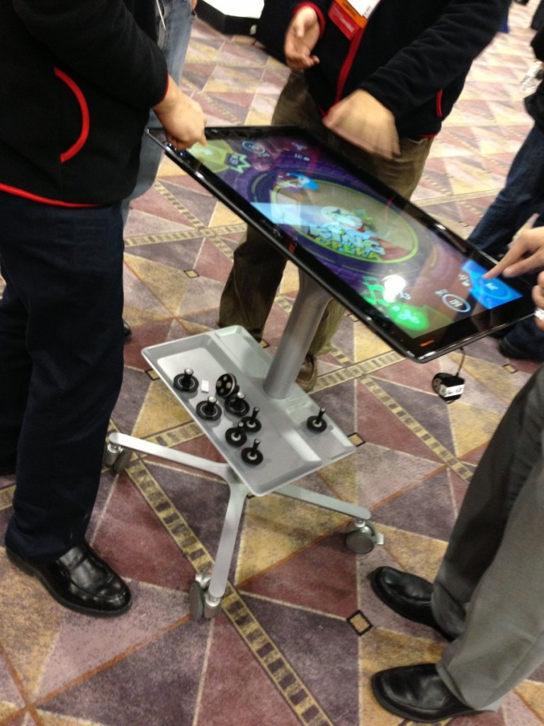 lenovo-table