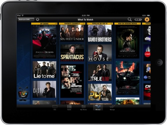 tivo-ipad-whattowatch1