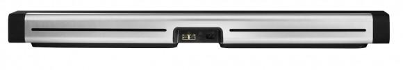 sonos-playbar-rear