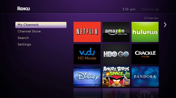 roku-channel-ui