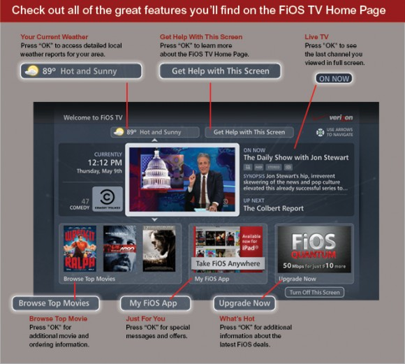 fios-home-screen
