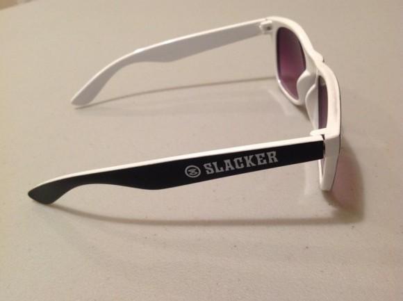 slacker-shades