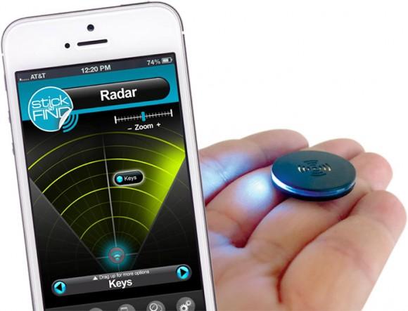 sticknfind-sensor-with-radar-application