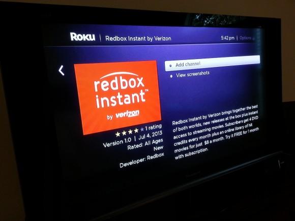 redbox-roku