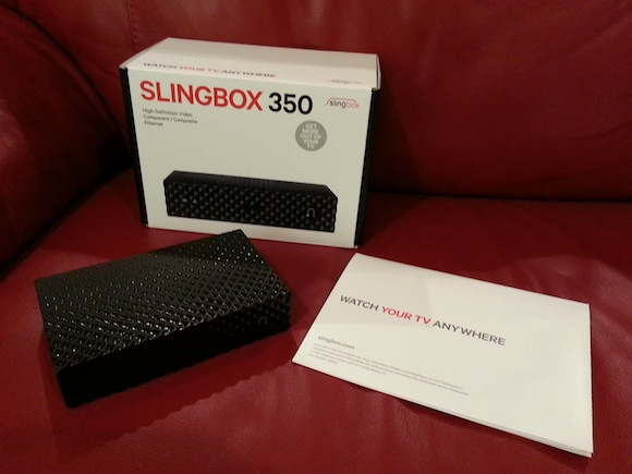 slingbox-350