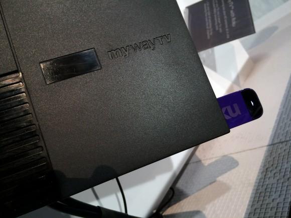 mywaytv-closeup