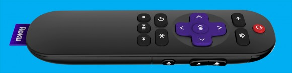 roku-tv-remote
