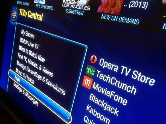 tivo-opera-apps