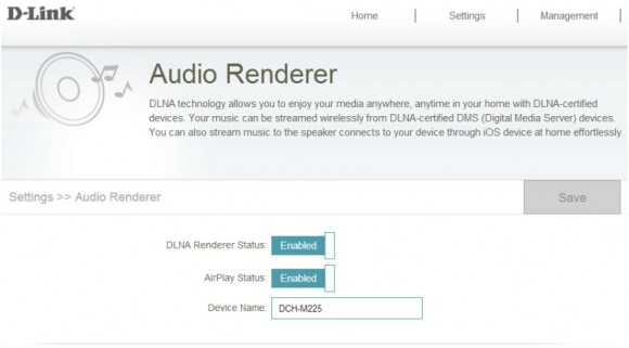 dlink-audio-extender2
