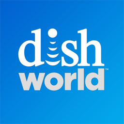 dishworld