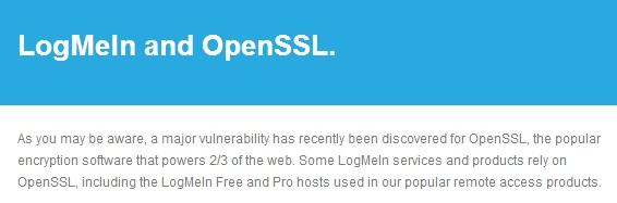 logmein-openssl