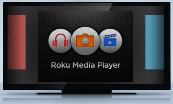 roku-media-player