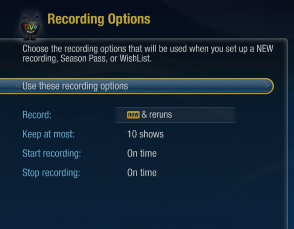 tivo-recording-options