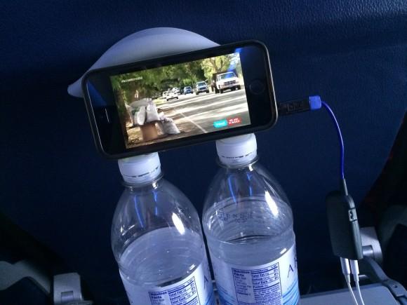 iphone-airplane