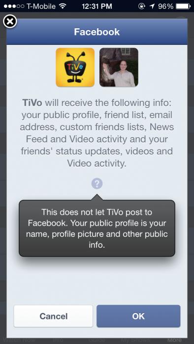 tivo-app3