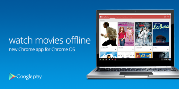 google-movies-chromeos