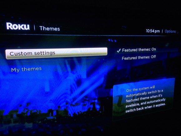 roku-theme-settings1