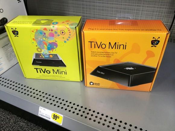 tivo-mini-box-front