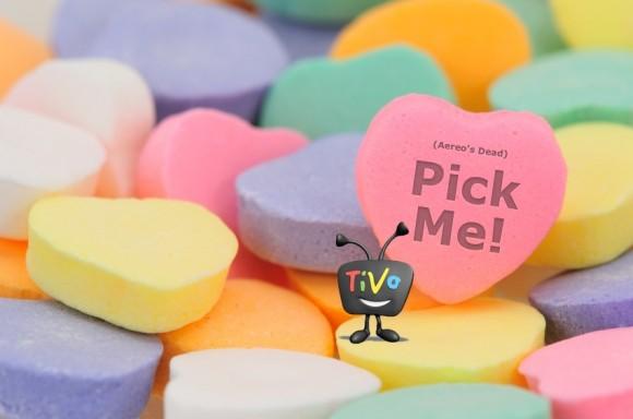 tivo-pick-me-heart