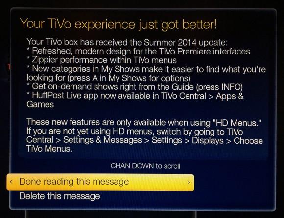 tivo-summer-update