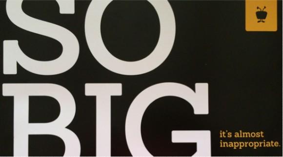tivo-big
